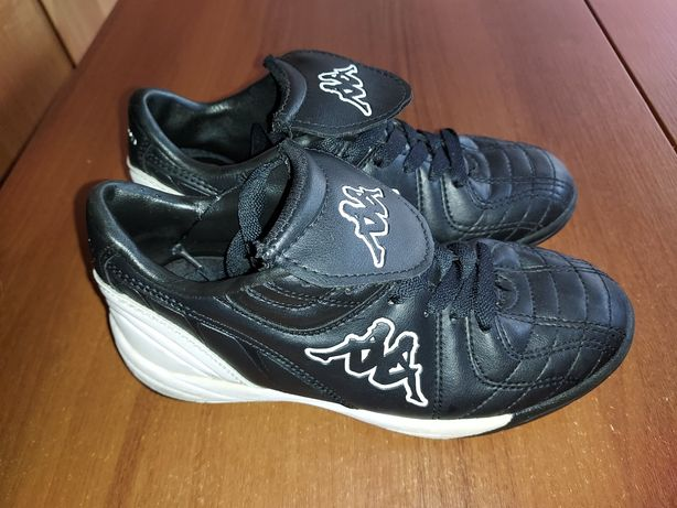 Kappa halówki buty sportowe r33 dł.20,7