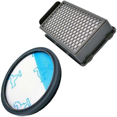 фильтр для пылеcоса Rowenta ZR005901   LG Samsung
