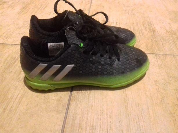 Buty Turfy adidas Messi
