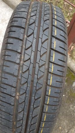 Bridgestone 165/55 R15