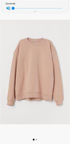 Bluza h&M Nowa L