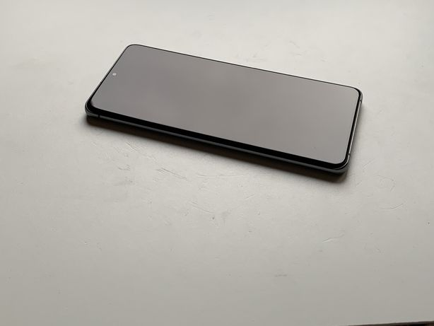 Wyswietlacz LCD samsung Galaxy s20 ultra G988