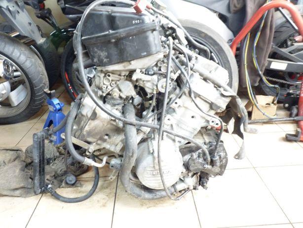 honda vfr 750 rc36 b v4 kompletny swap buggy quad zmota silnik