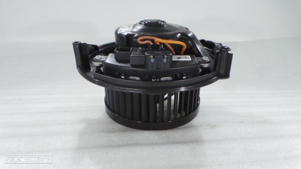 Motor Da Sofagem Volkswagen T-Roc (A11)