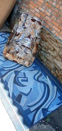 Кресла для дома или дачи