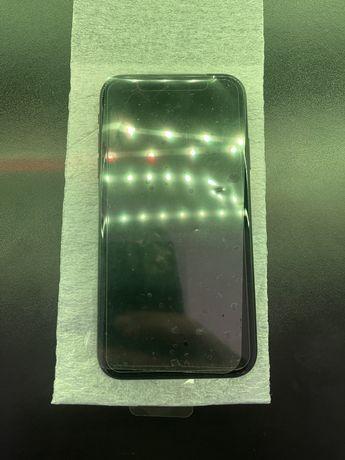 Vendo Iphone XR Grade A