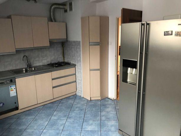 SPRZEDAM mieszkanie 55, 4m2 Rzeszów ul.Chrzanowskiej 8 balkon parking