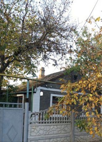 Продаю дом в с. Маловарваровка