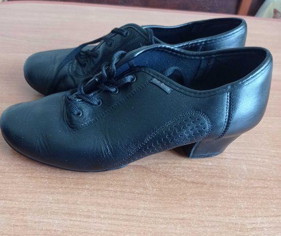 Бальні туфлі Б/У