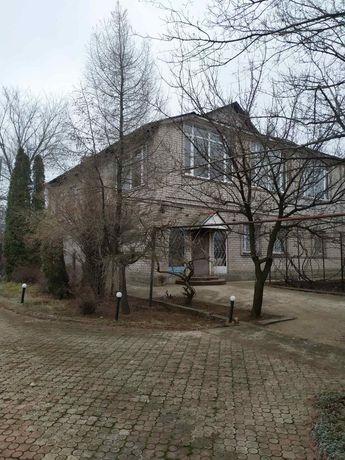 Продам большой, уютный дом