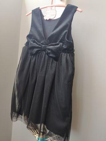 Vestido Menina 114cm