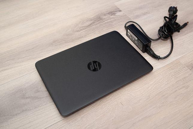 HP Elitebook 820 G1 SSD Bardzo Dobry Stan