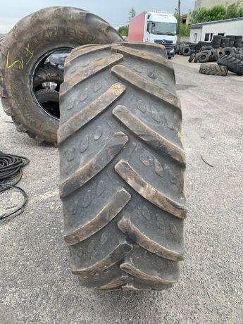 540/65R34 Opona rolnicza Kleber