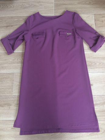 Продаю сукню
