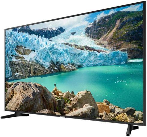 Телевизор Samsung 32 UE32M5000 Новый