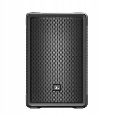 JBL IRX112BT kolumna aktywna z Bluetooth DSP 1300W