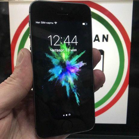 Айфон iPhone 5s (5с) 16 32 GB ГБ Купить Оригинал Гарантия 5/SE/6/7/c
