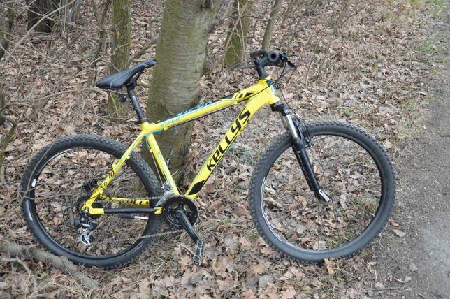 Sprzedam Rower Kellys (26) Górski/Mtb/Miejski