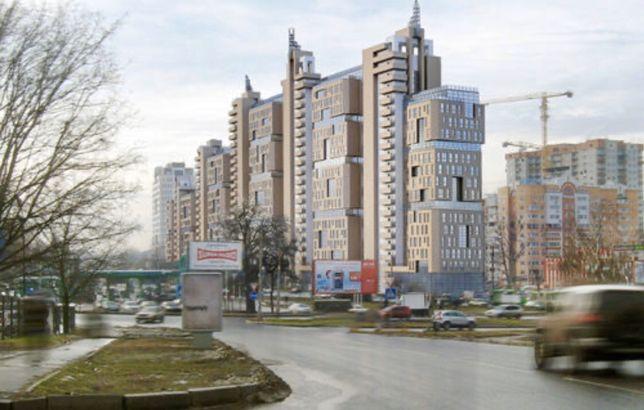 Продам студию и спальню, Павловский квартал, под ремонт