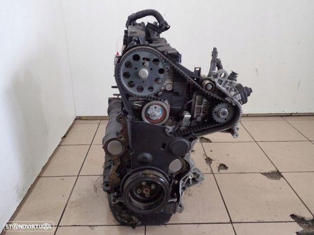 Motor SEAT ALHAMBRA III VW 2.0L 115/150 CV - DFL