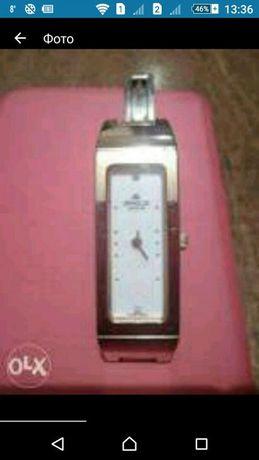 Щвейцарские часы Appella женские