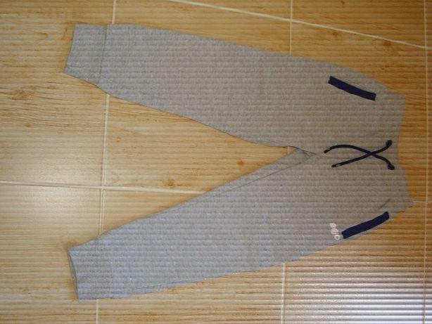 Spodnie dresowe Bejo roz.122
