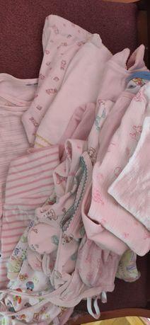 Ходунці кокон для немовля бортики одяг переноска