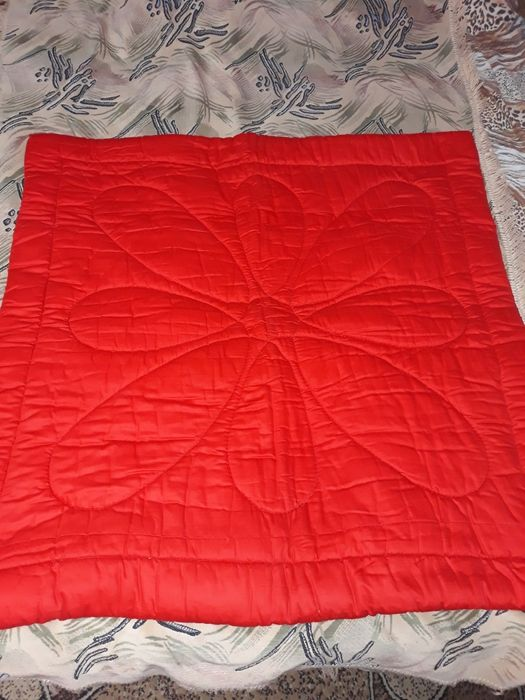 Детское ватное новое одеяло Запоріжжя - зображення 1