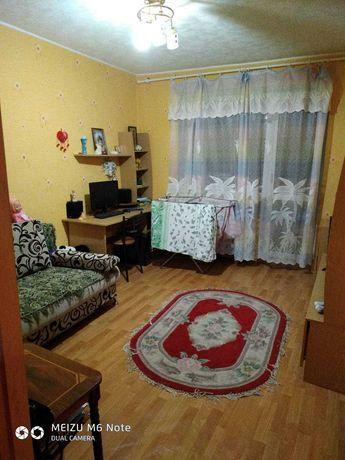 продам 2-комнатную квартиру 23 Августа ND