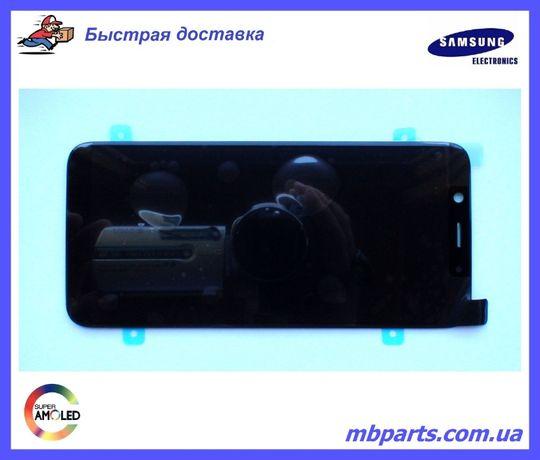 Дисплей Samsung A310 A320 A510 A520 A530 A600 A605 A710 A720 A730 A750