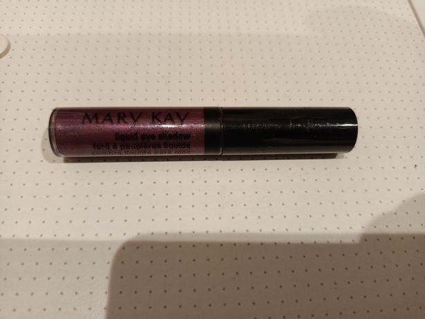 "Жидкие тени для век ""Пурпурная звезда"" Mary Kay"