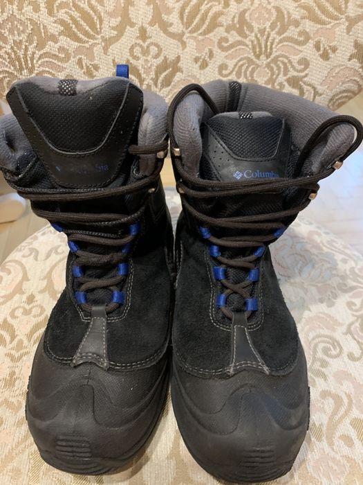 Обувь Киев - изображение 1