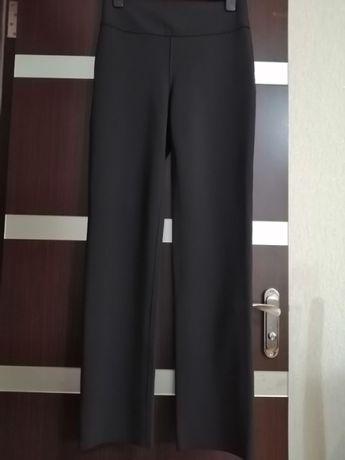 Стильные женские штаны H&M