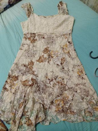 Платье для девушки нарядное