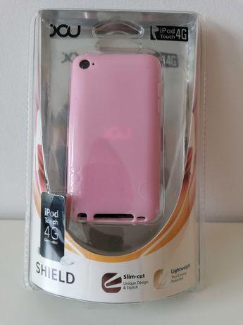 Nowe etui do iPod Touch 4G - nowe