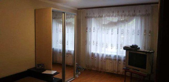 Однокімнатна квартира на Мальованці