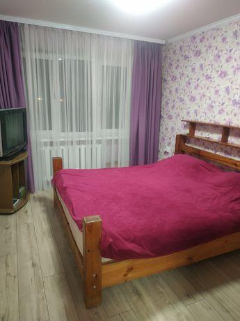 Сдам посуточно квартиру в Лузановке