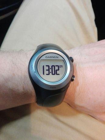 Zegarek Garmin forerunner 405 (wysyłka gratis)