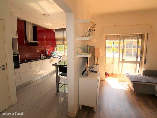 Forte da Casa Apartamento T2 Renovado com arrecadação na ...