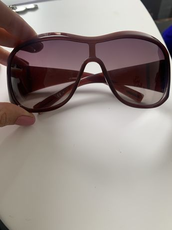 Oculos de Sol HUGO BOSS