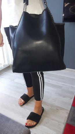 Sprzedam torebkę damską RESERVED