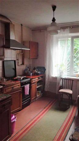А№5       4-х комнатная квартира.  2 Таврический.