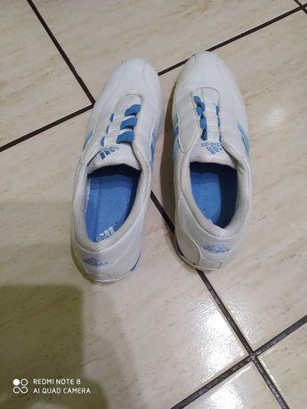 Buty adidas 38 damskie