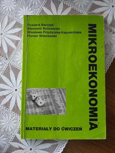 Makroekonomia materiały do ćwiczeń