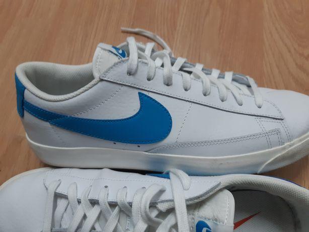 Tenis - sapatilhas - NIKE originais ( vintage ). Vendo ou troco