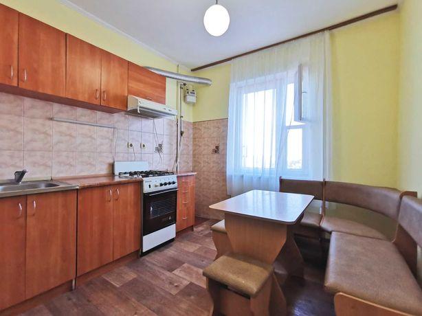 Оренда 2-кімнатної квартири на вул. Закревського, 63