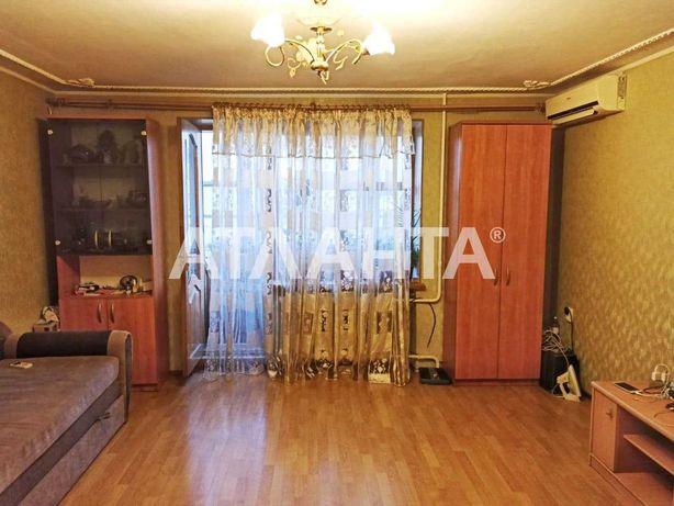 3 комнатная квартира в чешке на Таирово/ Небесной Сотни/ Левитана