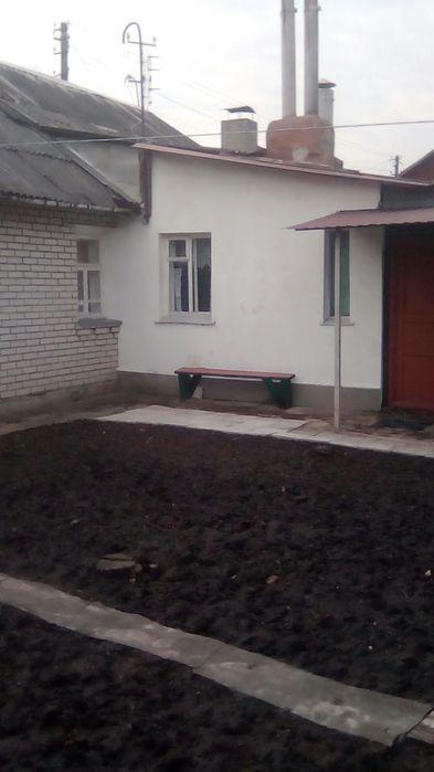 Продам ч/д на Марьяновке Житомир - изображение 1