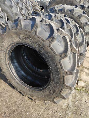 Opona rolnicza 340/85r24 Alliance Farm Pro 2 13,6r24 nowa dot