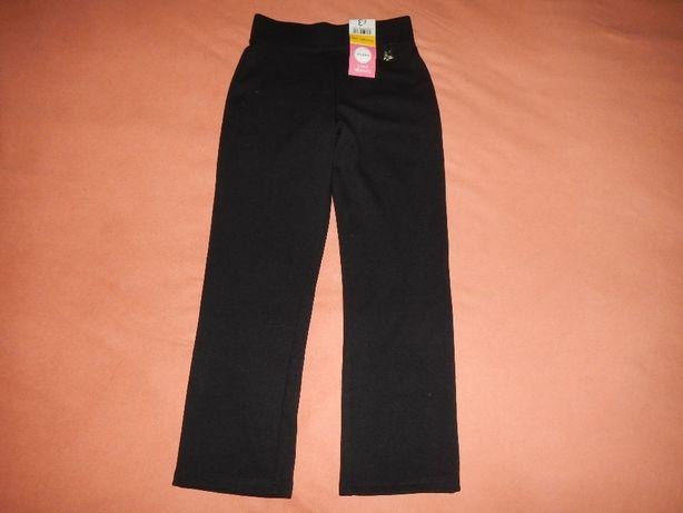 Трикотажные брюки george р.110-116см(5-6 лет)